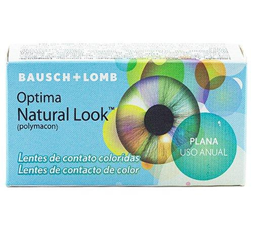 Kit Optima Natural Look - sem Grau